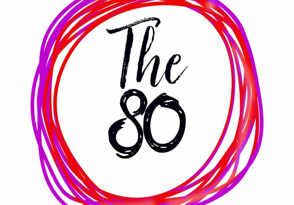 The 80